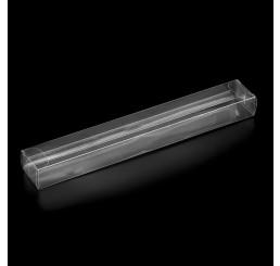 SCATOLINA IN PVC MIS. MM.210X20X30